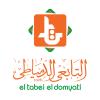 El Tabei El Domyati