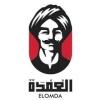 Logo Elomda