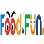 FOOD & FUN