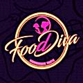 FoodDiva menu