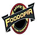 Foodopia
