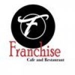 Franchise Cafe