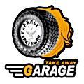 GARAGE TAKEAWAY