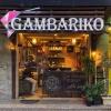 Logo Gambariko