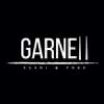 Garnell Sushi And Poke