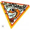 Logo Gmbry bss