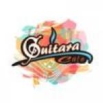 Logo Guitara Cafe