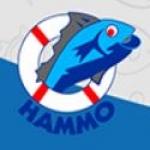 Hammo SeaFood