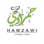 Hamzawy Restaurants