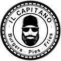 Logo Ilcapitano