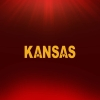 Logo Kansas Chicken