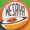 Koshari Wesaya
