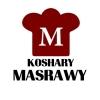 Logo Koshary Masrawy