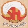 Logo Koshryelsheikh