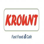 Logo Krount