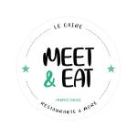 Logo Le Caire