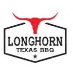 Longhorn Texas BBQ