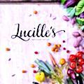 Lucilles