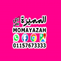 MOMAYAZAH