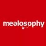 Logo Mealosophy