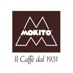Mokito