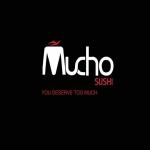Mucho Cafe