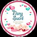 Nany Sucré