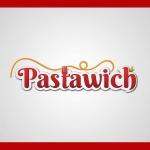 Pastawich