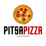 PitsaPizza