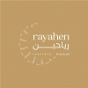 Rayahen Roastery menu