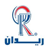 لوجو مطعم ريــدان