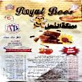 Royal Bees Helwan