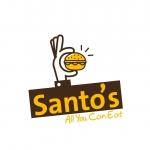 Santo's