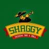 Logo Shagy Mixican