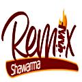 منيو شاورما ريمكس