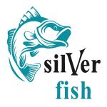 Logo Silver fish