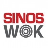 Logo Sinos