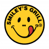 Smileys Grill