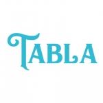 Tabla Lounge