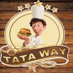 Tata way