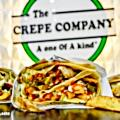 The Crepe Company