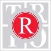 Logo Trio R