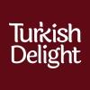 Turkish Delight menu