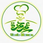 Uncle Hamza Restaurants