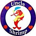 Uncle Shrimpe