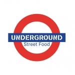 Underground -Street Food