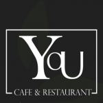 You Cafe & Restaurant
