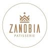 Zanobia Pastry