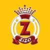 koshary Zizo