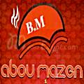 Abou Mazen EL Maadi